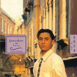 btb - qing gui he chu - christopher wong