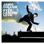 everlasting love (single) - jamie cullum