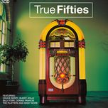 true 50s (3cd set) - v.a