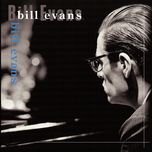 jazz showcase - bill evans