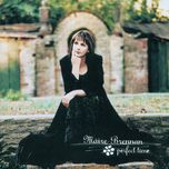 perfect time - maire brennan