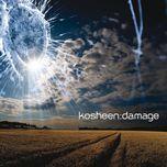 damage - kosheen