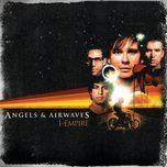 i-empire - angels & airwaves