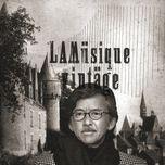 lamusique vintage 2011 - lam tu tuong (george lam)