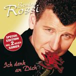 ich denk an dich (special edition) - semino rossi