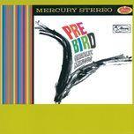 pre-bird - charles mingus