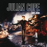 saint julian - julian cope