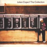 the collection - julian cope