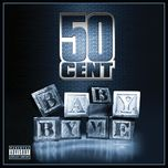 baby by me (explicit single) - 50 cent, ne-yo