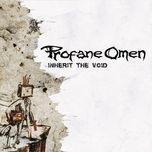 inherit the void - profane omen