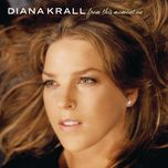 from this moment on (bonus track) - diana krall