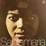 afro roots - mongo santamaria