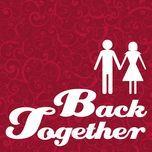 back together - v.a