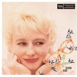 once upon a summertime - blossom dearie