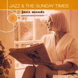 jazz & the sunday times - v.a