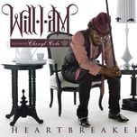heartbreaker (remix) (explicit single) - will.i.am, cheryl