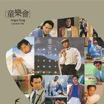 mandarin greatest hits of angus tung - angus tung
