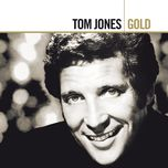 gold (1965 - 1975) - tom jones
