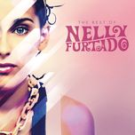 the best of nelly furtado (deluxe edition) - nelly furtado