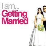 i am getting married - v.a