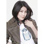 so hot (single) - kelly chen (tran tue lam)