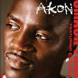 smack that (single) - akon