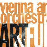 art & fun.25 - vienna art orchestra
