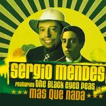 mas que nada (single) - sergio mendes