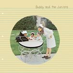 buddy and the juniors - junior mance, buddy guy, junior wells