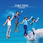 the circus - take that