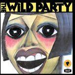 the wild party (original broadway cast) - v.a