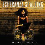 Nghe và tải nhạc Black Gold (Single) chất lượng cao