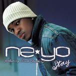 stay (ep) - ne-yo