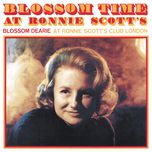 blossom time at ronnie scott's - blossom dearie