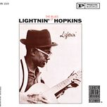 lightnin' - lightnin' hopkins