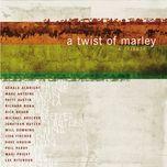 twist of marley - v.a