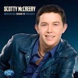 american idol season 10 highlights - scotty mccreery