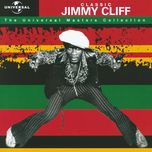 the universal masters collection - jimmy cliff