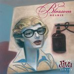 diva - blossom dearie