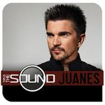 this is the sound of...juanes (ep) - juanes