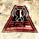 anthology - alien ant farm