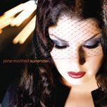 surrender (bonus track) - jane monheit