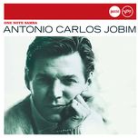 one note samba (jazz club) - antonio carlos jobim