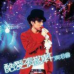 ku ai zhang jing xuan yan chang hui (2008 live) - truong kinh hien (hins cheung)