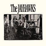 the jayhawks - the jayhawks