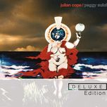 peggy suicide (deluxe edition) - julian cope