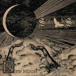 new moon - swallow the sun