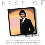 best of roy black - roy black