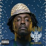 songs about girls (explicit) - will.i.am