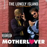 motherlover (single) - the lonely island, justin timberlake
